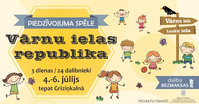 http://www.jutieslabi.lv/p/varnu-ielas-republika.html