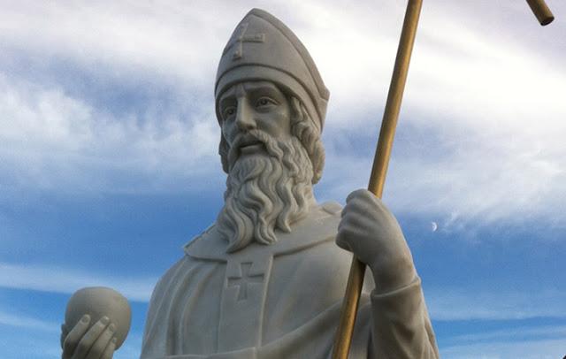Profecías de San Malaquías