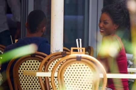 Zulu dating service