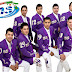 Banda MS Palenque de Leon