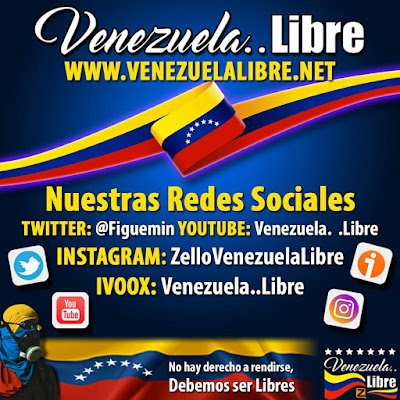 🚨💥ULTIMA HORA💥🚨  Las noticias mas destacadas del 10 de Febrero del 2019 por Venezuela..Libre Zello