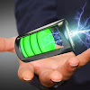 Wow!! Ini dia Temuan Teknologi Baru yang Bisa Digunakan di Semua Jenis Smartphone dan Tahan Lama Hingga 1 Minggu ke depan