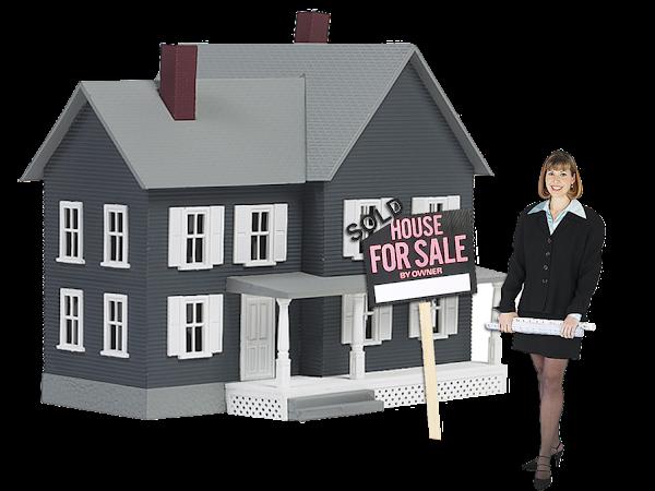Tips Rumah Dijual, Untuk Pencari Rumah