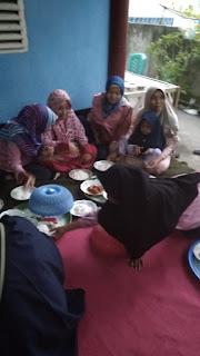 download artikel kajian khutbah Gaza Ramadhan tarbiyah keluarga Quality time motivasi zakat i'tikaf sedekah