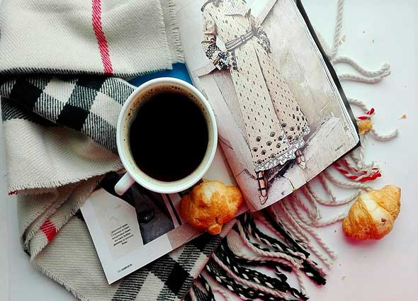 revistas de crochet gran recopilacion
