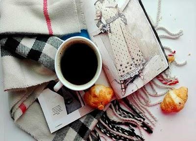 72 Revistas de Crochet. Recopilacion