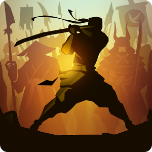 shadow fight 2 hack apk download titan