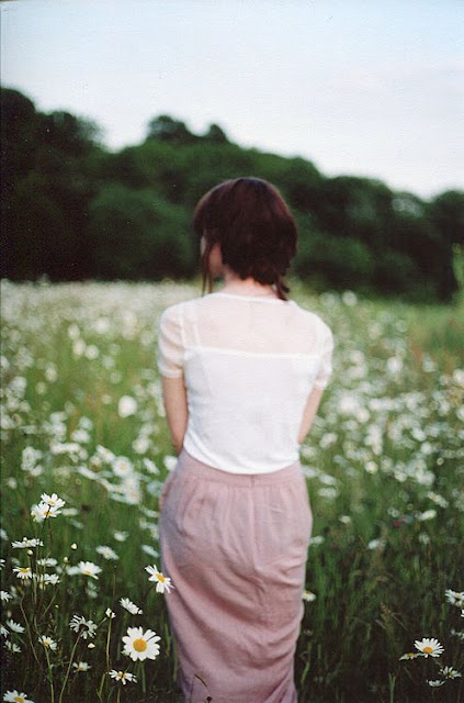 daisy and spring  {Cool Chic Style Fashion}
