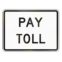 Find toll road camera locations nearby