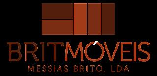 brit móveis