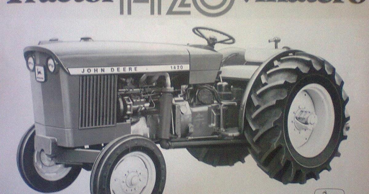 Aceite de motor - 2 10