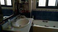 duplex en venta calle de jover castellon wc