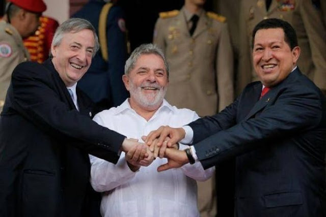 """Venezuela: De tener la moneda más sólida del mundo al """"Guinness"""" en la peor hiperinflación"""