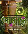 Sananda, Lena Valenti