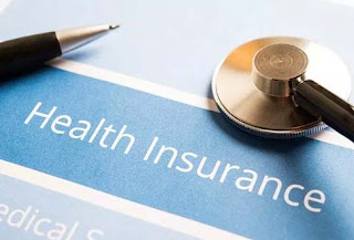 Perlunya Asuransi Kesehatan Di Kala Anda Sakit