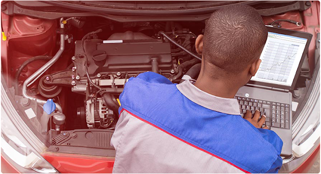 Have You Been Looking For Advice About Auto Repair? Check Out These Article Below!