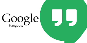 Google Hangouts v29 : App Got New Notification Channels, Ringtone Customization & More