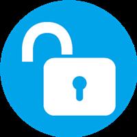 Cara Reset Password Windows Dengan Hiren's BootCD