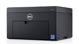 Dell C1760NW Driver Mac, Windows 10, Windows 7