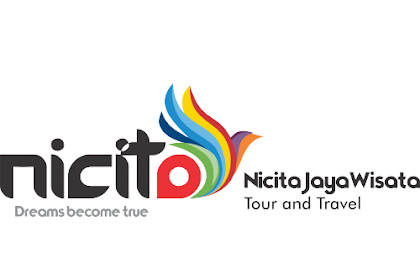 Lowongan Nicita Jaya Travel & Tour's Pekanbaru Oktober 2018