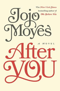 https://www.goodreads.com/book/show/25041504-after-you