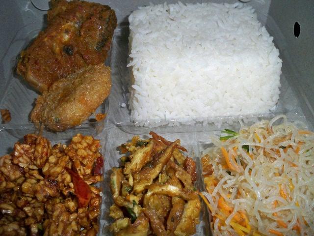 Empat tradisi masyarakat Malang di era modern