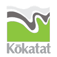 www.kokatat.com