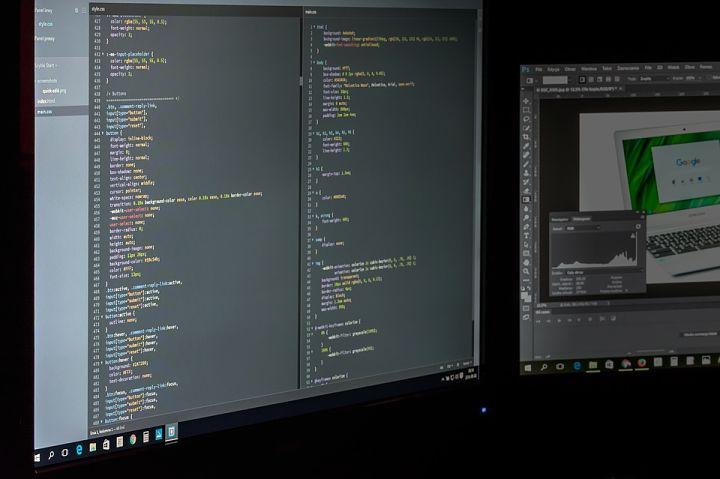 Los lenguajes de programación más útiles para hackers