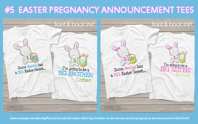 Top 5 easter shirts and gifts zoeys attic personalized gifts shop now and save 10 on all your easter shirts egg hunting totes and personalized angel dear easter gifts when you enter coupon code bunny17 at checkout negle Images