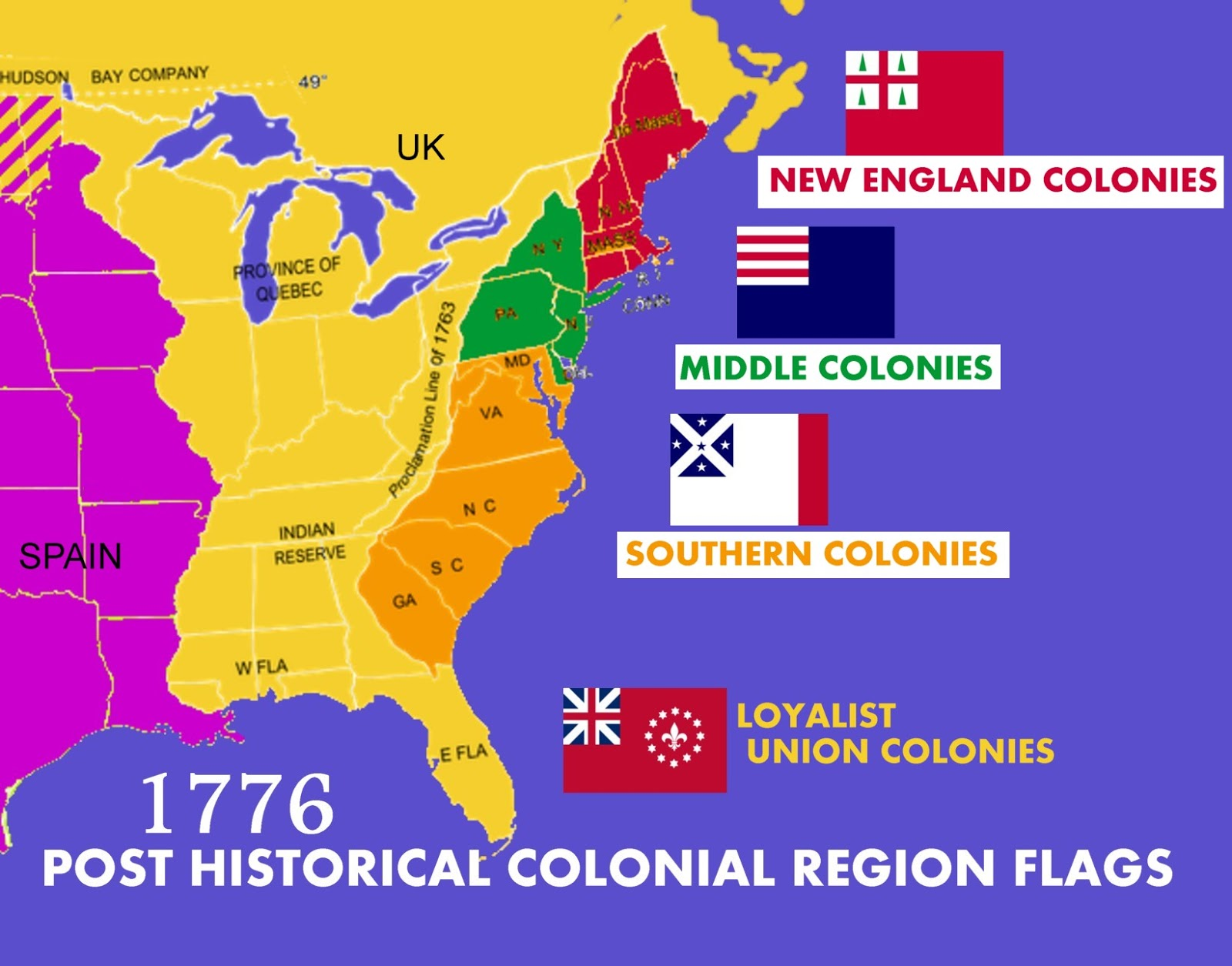 Map Of The 4 New England Colonies.Map Of New England Colonies Ancestry Dna Map