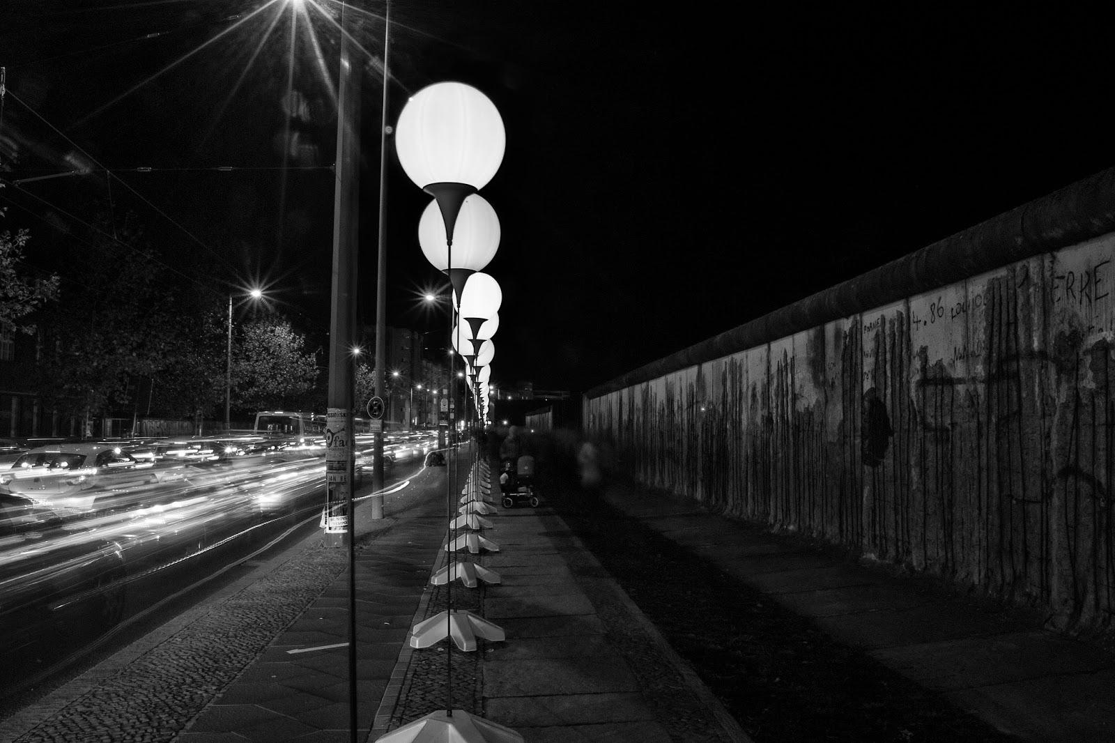 Schwarze Huren In Berlin