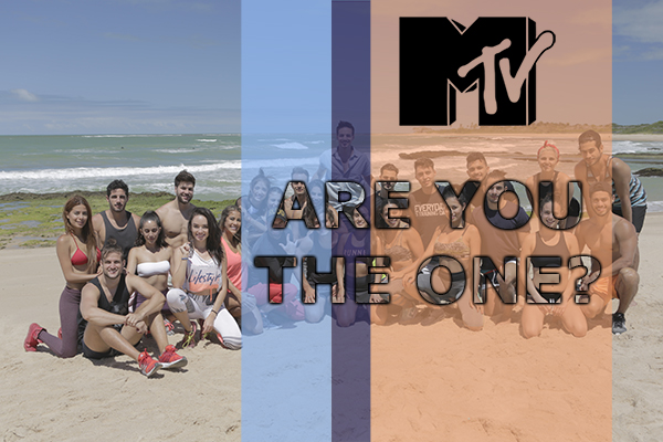MTV-Are-You-The-One