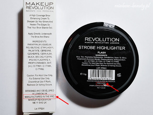 chinskie-makeup-revolution-london-made-in-china-blog-prc-kosmetyki