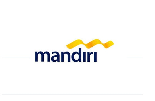 Lowongan Kerja Terbaru Bank Mandiri, Lowongan Di Medan, Lowongan Jakarta, Lowongan Surabaya
