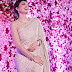 See the complete winners list and photos of LUX Golden Rose Awards 2017