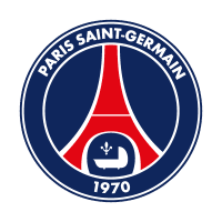 PSG – Paris Saint-Germain F.C