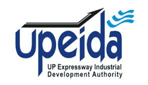 UPEIDA Recruitment