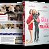 Capa DVD Tal Mãe Tal Filha [Exclusiva]