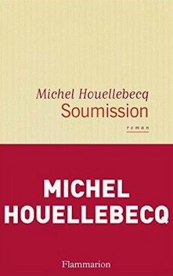 Béglé - Houellebecq avait raison ! dans Culture soumission%2BMichel%2BHouellebecq%2B
