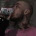"""Assista ao clipe de """"4 Gold Chains"""", nova faixa do Lil Peep"""