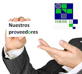 Marcas de ortopedia en Valladolid