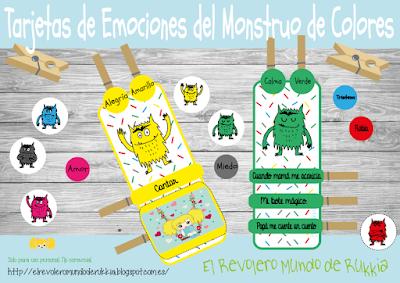 http://elrevoleromundoderukkia.blogspot.com.es/2016/03/tarjetas-emociones-monstruo-colores.html