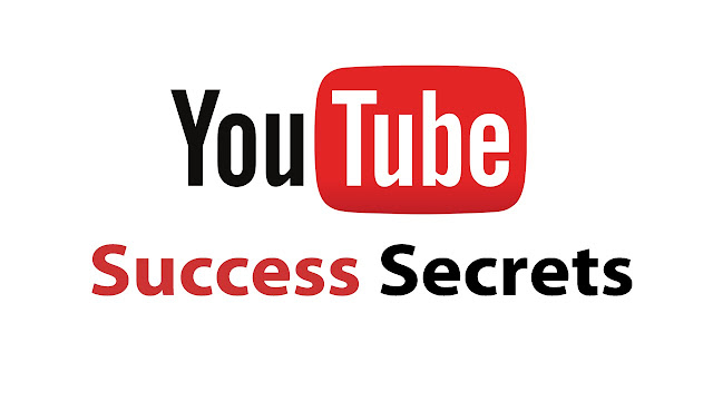 Do It This Way If You Want to Make Youtube Channels That Can Make Money Within 90 Days!