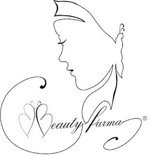 logo beauty-farma