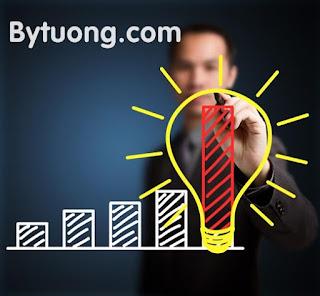 60 Ý tưởng kinh doanh nhỏ ít vốn và lớn