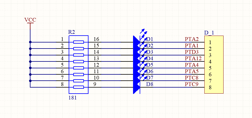LI-FI (Visible Light Communication)
