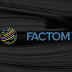 What should you know about Factom?