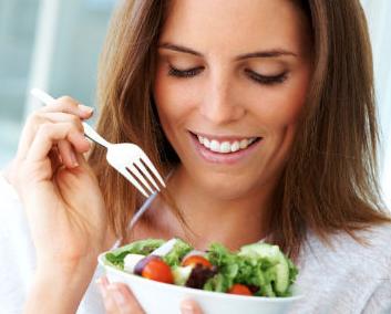 Arti Makanan Dan Makan Dalam Mimpi