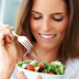 30 Arti Makanan Dan Makan Dalam Mimpi Menurut Primbon