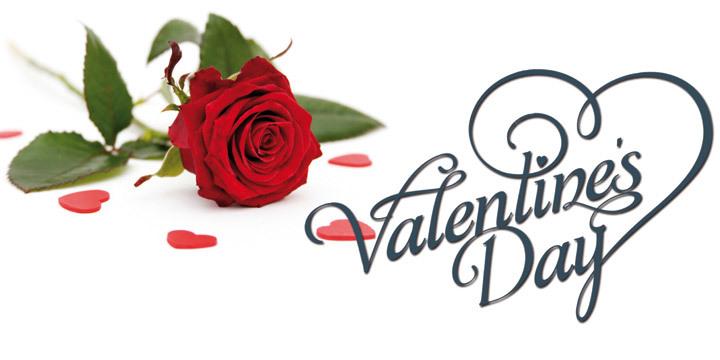Schön Valentinstag 2018
